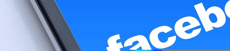 Neue Facebook Präsenz